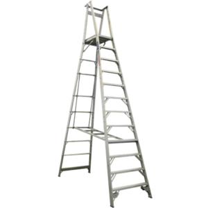 Ladder Platfoem 3.6m A-Frame