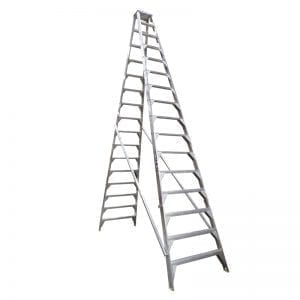 ladder-a-frame-4.8m