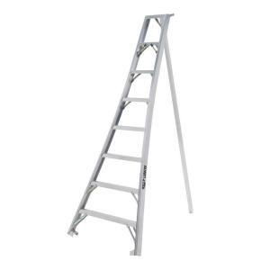 Ladder – Orchard A-Frame Tripod