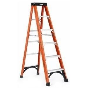 Ladder – A-Frame 2.4m/8ft