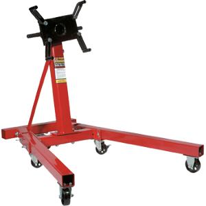 Engine Stand – 560kg