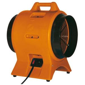 Extractor Fan/Blower