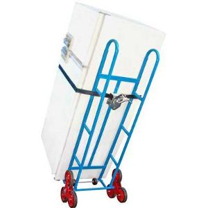 Fridge Trolley