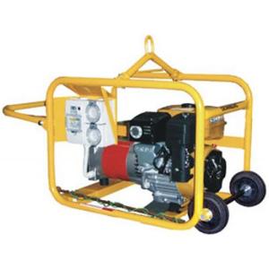 Generator 8kva