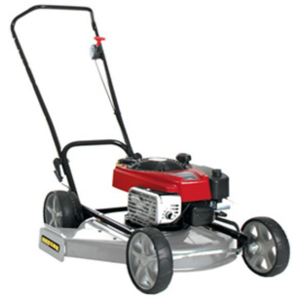 Lawn Mower – Utility