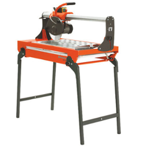 Tilesaw – Table Saw