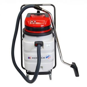 Vacuum Cleaner 75L – Wet/Dry