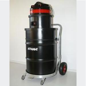 Vacuum Cleaner 205L – Wet/Dry