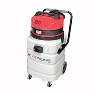 Vacuum Cleaner 90L – Wet/Dry