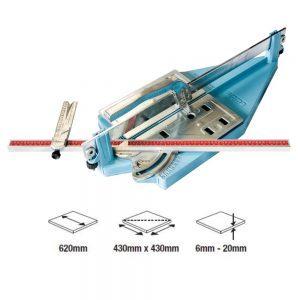 Tile Cutter – 600mm