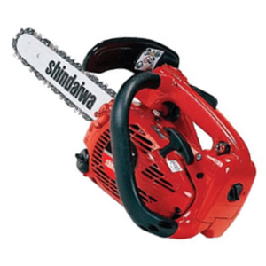 Chainsaw 12″ – Top Handle