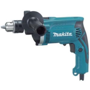 Drill – Hammer 16mm (5/8″)