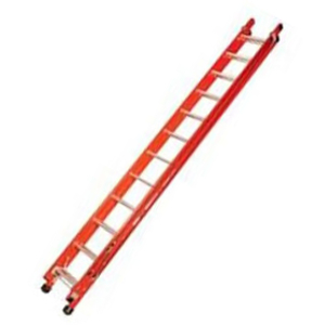Ladder – Extension 7.7m