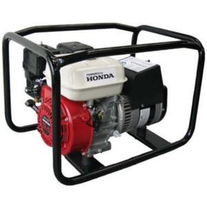 Generator 2.2kva