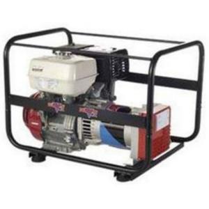 Generator 6.5kva