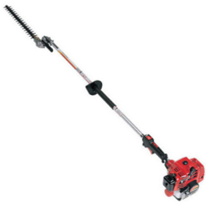 Hedge Trimmer – Extension Pole