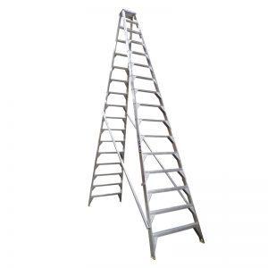 Ladder – A-Frame 4.8m/16ft