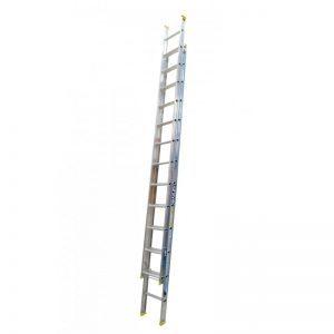Ladder – Extension 10m/30ft