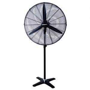 Fan – Pedestal