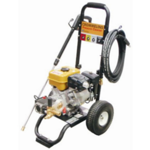 Pressure Cleaner 2700psi